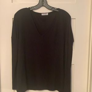 Rag and Bone Top